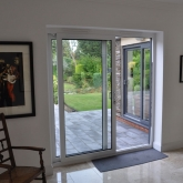 gallery-patiodoor4