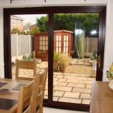 gallery-patiodoor6